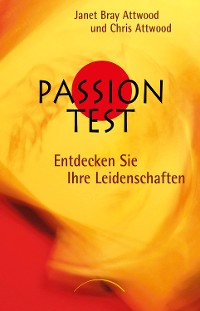 Cover Passion Test