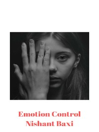 Cover Emotion Control