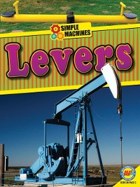 Cover Levers