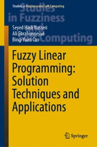 Cover Fuzzy Linear Programming: Solution Techniques and Applications