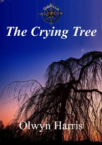 Cover The Crying Tree