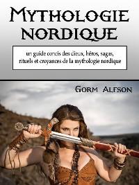 Cover Mythologie nordique