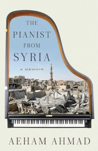 Cover Pianist from Syria