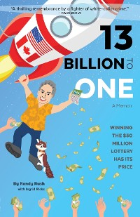Cover 13 Billion to One