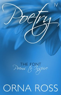 Cover The Font