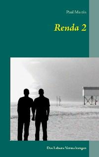 Cover Renda 2