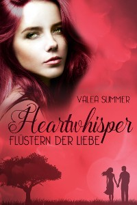 Cover Heartwhisper