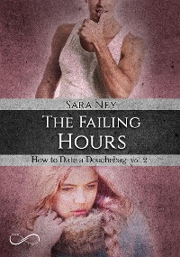 Cover The Failing hours