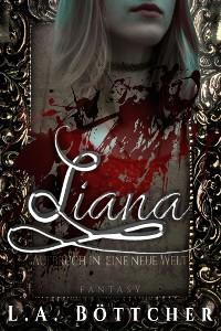 Cover Liana