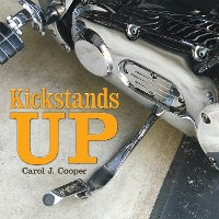 Cover Kickstands Up