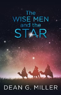 Cover The Wise Men and the Star