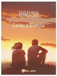 Cover Farley e Divessa