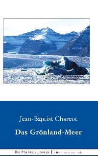 Cover Das Grönland-Meer