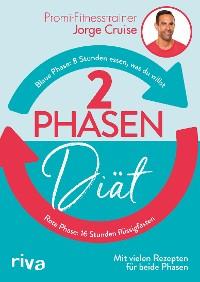 Cover 2-Phasen-Diät