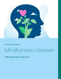 Cover Mindfulness  i klassen