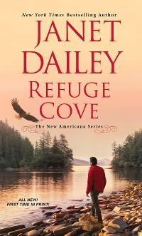 Cover Refuge Cove