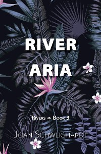 Cover River Aria