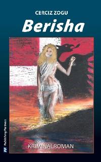 Cover Berisha