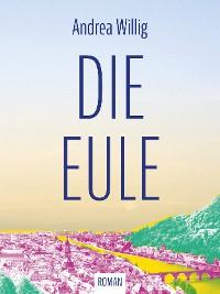 Cover Die Eule