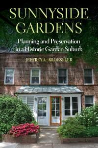 Cover Sunnyside Gardens