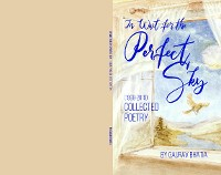 Cover In wait for the perfect sky