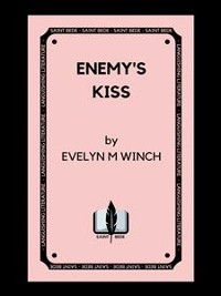 Cover Enemy's Kiss