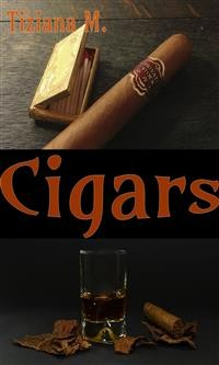 Cover Cigars