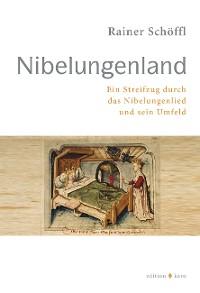 Cover Nibelungenland