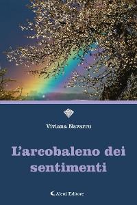 Cover L'arcobaleno dei sentimenti