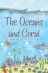 Cover The Oceans and Coral