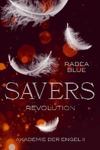 Cover Savers - Revolution