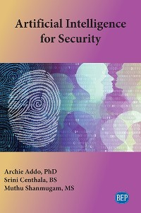 Cover Artificial Intelligence for Security