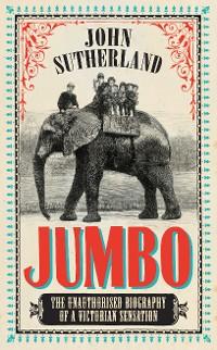 Cover Jumbo