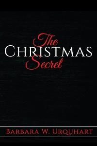 Cover The Christmas Secret