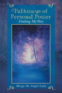 Cover Pathways of Personal Power