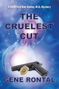 Cover Cruelest Cut