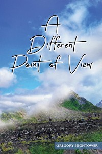 Cover A Different Point of View