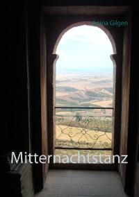 Cover Mitternachtstanz