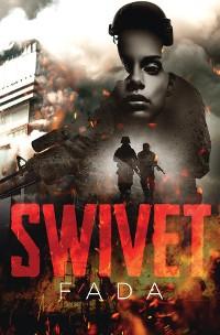 Cover Swivet