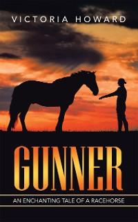Cover Gunner