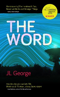 Cover The Word