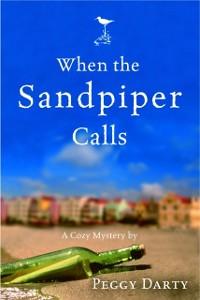 Cover When the Sandpiper Calls