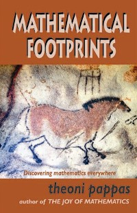 Cover Mathematical Footprints