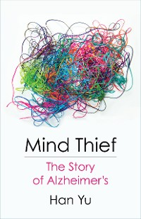 Cover Mind Thief