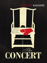 Cover The Concert