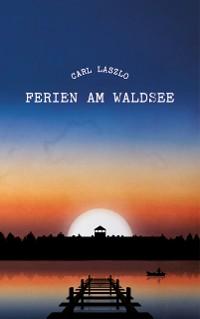 Cover Ferien am Waldsee