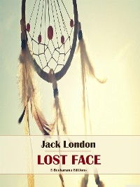 Cover Lost Face