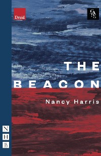 Cover The Beacon (NHB Modern Plays)