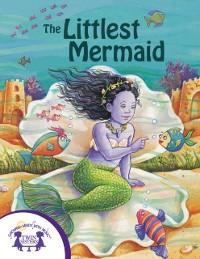 Cover Littlest Mermaid