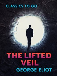 Cover The Lifted Veil